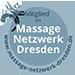 Massagemöglichkeiten in Dresden